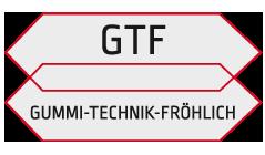 Gummi-Technik-Fröhlich GmbH